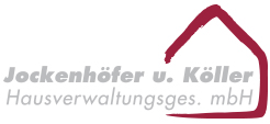 Hausverwaltung Jockenhöfer und Köller
