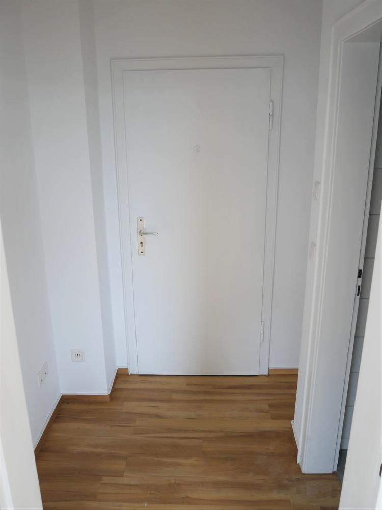 Single Wohnung in Bottrop mieten & vermieten